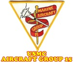 Marine Aircraft Group