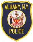 Albany Police