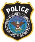 DOD Police