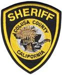 Colusa County Sheriff
