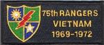 75th Rangers