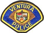 Ventura Police
