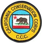C.C.C.