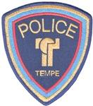 Tempe Police