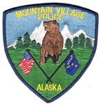 Mountain Village Police