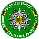 Polizei Des Bundes