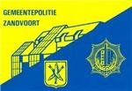 Gemeentepolitie Zandvoort