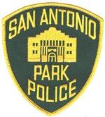 San Antone Park PD