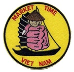 Vietnam Market Time