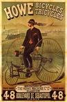 Howe Bikes & Trikes