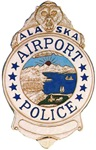 AK Airport Police