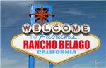 Rancho Belago