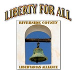 Riverside County Libertarian Alliance