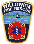 Willowick Fire Rescue