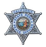 California Park Ranger