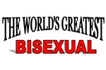 The World's Greatest Bisexual