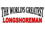 The World's Greatest Longshoreman