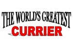 The World's Greatest Currier