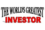 The World's Greatest Investor