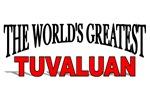 The World's Greatest Tuvaluan
