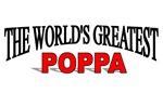 The World's Greatest Poppa