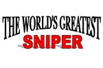 The World's Greatest Sniper