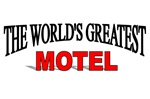 The World's Greatest Motel