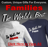 The World's Best Families