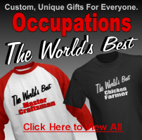 The World's Best Occupations