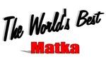 The World's Best Matka