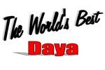 The World's Best Daya