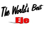 The World's Best Eje