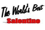 The World's Best Salentino