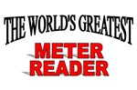 The World's Greatest Meter Reader
