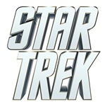Star Trek T Shirts and Gifts