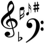 Musical Attire