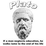 Plato 01