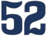 Rascal 52