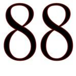 Carnivore 88