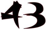 Cougar 43