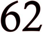 Unconquerable 62