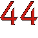 Voluptious 44