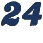 Shy 24