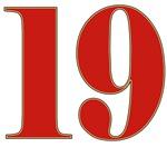 Extrovert 19