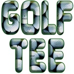 GOLF TEE