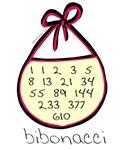 Bibonacci
