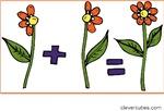 Adding Flowers