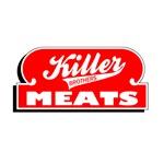 Killer Meats
