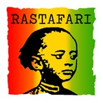 RASTAFARI