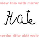 Hate n Love
